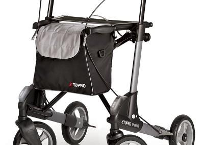 Top Bag for Troja Walker