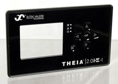 Eltek – Theia-HE-t